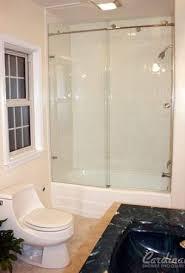 sliding glass doors houston 63 best skyline series shower glass images on pinterest