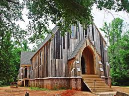 72 best churches images on churches alabama