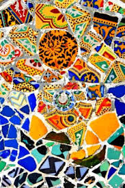 506 best mosaics abstracts images on pinterest mosaic ideas