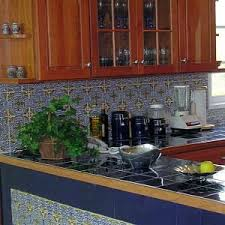 Portuguese Tiles Kitchen - ceramic tile design ideas u2013 page 20 u2013 avente tile