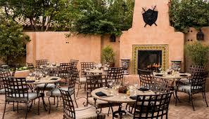 phoenix arizona restaurants royal palms resort food u0026 drink