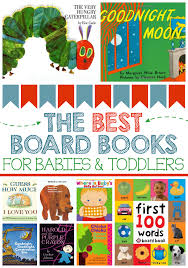 best baby book best board books for babies and toddlers 4 is one of my faves
