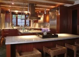 small galley kitchen layout saffroniabaldwin com