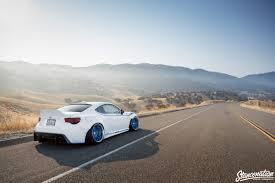 frs car white frs stancenation form u003e function