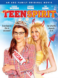 spirit halloween talent reef search results netflix hulu and amazon prime tv shows and movies