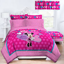 Pink Minnie Mouse Bedroom Decor Minnie Mouse Bedroom Decorations Bedroom Design Ideas Bedroom