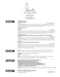 artist resume example 3d modeler resume fresher dalarcon com pixar resume free resume example and writing download