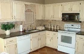 kitchen cabinet paint kit rustoleum cabinet rustoleum cabinet