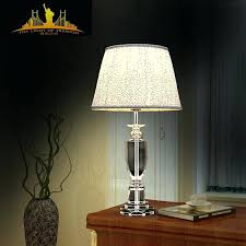 end table lamps for bedroom bedroom end table lamps table lamps