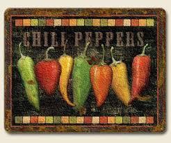 Vegetable Kitchen Rugs Lovely Chili Pepper Kitchen Rugs Chili Pepper Decor Chili Pepper