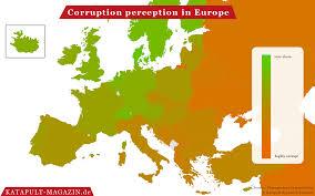 Corruption Map Katapult