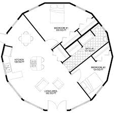 Deltec Homes Floor Plans 97 Best Passive Solar Homes Images On Pinterest Passive Solar