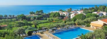 giardino naxos hotel atahotel naxos hotel giardini naxos sicilia family club