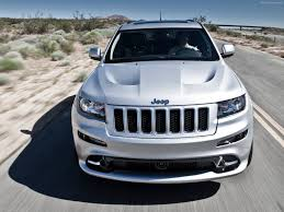 2016 silver jeep grand cherokee jeep grand cherokee srt8 2012 pictures information u0026 specs