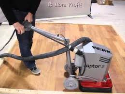 2 refinishing engineered hardwood floors