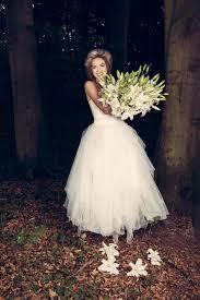 hochzeit brautkleid wolf wedding dress brautkleid hochzeit https www marryjim