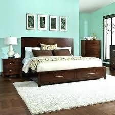 Home Design Bedroom Craigslist Bedroom Furniture Metro Bedroom Furniture Metro Bedroom