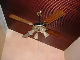 victorian old fashioned ceiling fans u2014 indoor outdoor homes