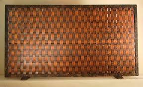 Fireplace Metal Screen by Fireplace Screens Custom Fireplace Screens Architectural Metal