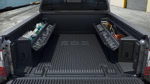 lexus titan warranty 2017 toyota tundra vs nissan titan carsforsale com blog