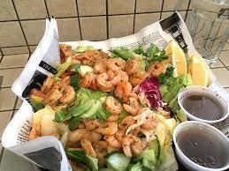brit cuisine brit cuisine stunning pub u with cuisines avis meonho info