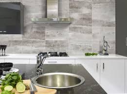 backsplash marble tile kitchen tile king be inspired kitchen