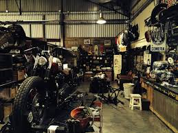 Workshop Garage by 106 Best Bike Garage Shed Workshop Man Cave Interiors And Styles