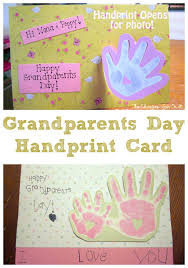 best 25 grandparents day cards ideas on pinterest grandparents