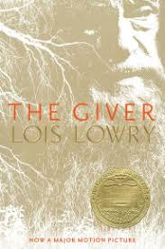 Find Barnes And Noble Membership Number The Giver By Lois Lowry Paperback Barnes U0026 Noble