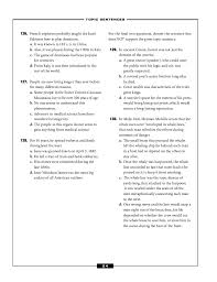 best ideas of french reading comprehension worksheets grade 6 on
