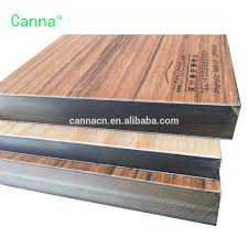 Gloss White Laminate Flooring High Gloss Laminate Sheet High Gloss Laminate Sheet Suppliers And