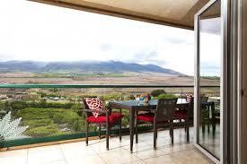 Honua Kai Floor Plans Rare 2 Bedroom Offering At The Honua Kai Resort U0026 Spa In Ka