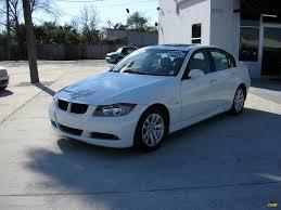 bmw 2006 white 2006 bmw 3 series sedan reviews msrp ratings with