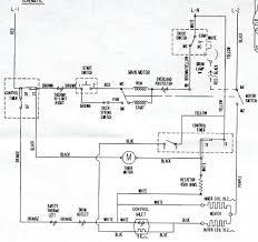 maytag neptune mde9700ayw wiring diagram diagram wiring diagrams