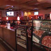 Shakeys Pizza Buffet by Shakey U0027s Pizza Parlor 152 Photos U0026 158 Reviews Pizza 5604
