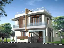 sle house plans 3 bhk duplex house for sale in erode rei167830 1387 sq