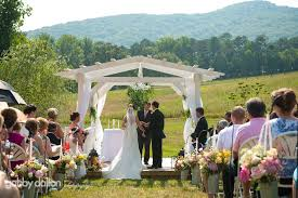 smoky mountain wedding venues banquet serving maryville tn