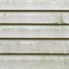 How To Clean Patio Slabs Without Pressure Washer Use Scrubbing Bubbles To Clean Vinyl Siding Without A Pressure