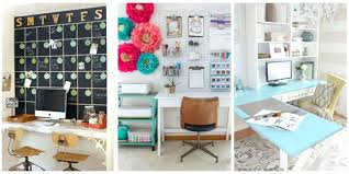 office design tiny home office ideas small home office design