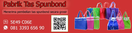 membuat iklan tas grosir tas spunbond murah di surabaya seminar hajatan ulang