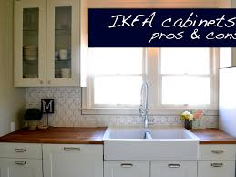 Ikea Kitchen Cabinets Installation Cost Outdoor Kitchen Cabinet Stunning Painted Kitchen Cabinets