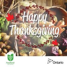 different ways to say happy thanksgiving omafra omafra twitter