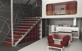 home interior design ideas photos interior design top interior design for small homes home design