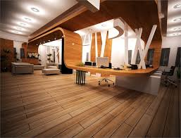 Office Interior Ideas by Modern Office For More Follow Us Http Www Pinterest Com