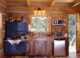 Log Cabin Kitchen Cabinets by 26 Best Kitchen Images On Pinterest Kitchen Interior Log Home