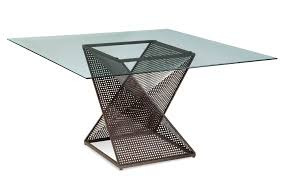54 inch square glass table top interesting ideas glass top square dining table buy bassett bolton