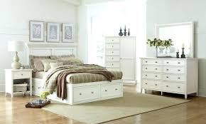 bedroom furniture sets ikea ikea white bedroom furniture white bedroom set bedroom bedroom sets