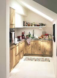 cuisine angle pas cher cuisine en angle aliwood cuisine a composer faaade panneaux