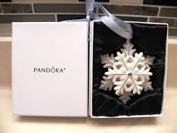 collectibles find pandora products online at storemeister