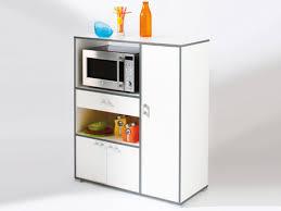 meuble cuisine habitat meubles de cuisine